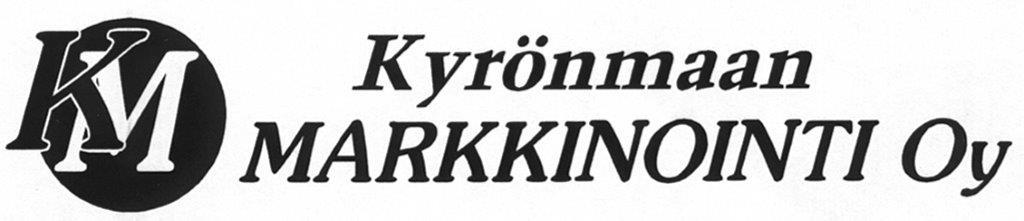 J-P_Logo